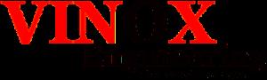 Vinox Engineering Pte. Ltd.